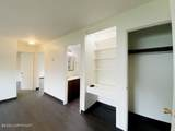 3711 Casper Court - Photo 12