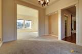 3201 Discovery Bay Drive - Photo 10