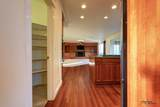 3201 Discovery Bay Drive - Photo 11