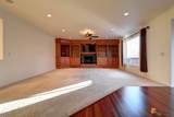 3201 Discovery Bay Drive - Photo 12