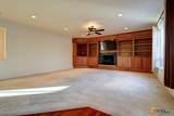 3201 Discovery Bay Drive - Photo 13