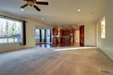 3201 Discovery Bay Drive - Photo 15