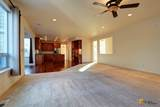 3201 Discovery Bay Drive - Photo 16