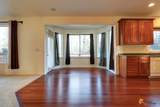 3201 Discovery Bay Drive - Photo 17