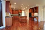 3201 Discovery Bay Drive - Photo 18