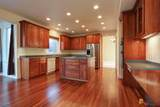 3201 Discovery Bay Drive - Photo 20