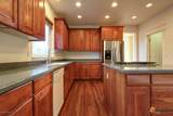 3201 Discovery Bay Drive - Photo 21