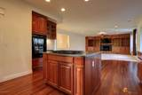 3201 Discovery Bay Drive - Photo 22