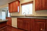 3201 Discovery Bay Drive - Photo 23