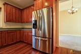 3201 Discovery Bay Drive - Photo 24