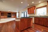 3201 Discovery Bay Drive - Photo 25