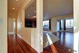 3201 Discovery Bay Drive - Photo 28