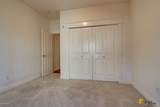 3201 Discovery Bay Drive - Photo 30