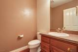 3201 Discovery Bay Drive - Photo 33