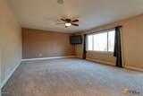 3201 Discovery Bay Drive - Photo 35