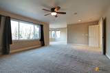 3201 Discovery Bay Drive - Photo 36