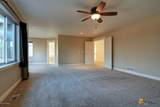 3201 Discovery Bay Drive - Photo 37