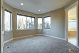 3201 Discovery Bay Drive - Photo 38
