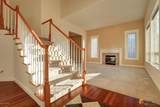 3201 Discovery Bay Drive - Photo 4
