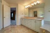 3201 Discovery Bay Drive - Photo 42