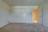 3201 Discovery Bay Drive - Photo 45