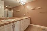 3201 Discovery Bay Drive - Photo 53