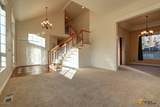3201 Discovery Bay Drive - Photo 7