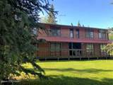 41415 Grove Court - Photo 1