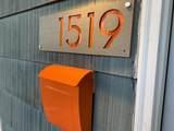 1519 Kinnikinnick Street - Photo 4
