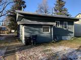 1521 Kinnikinnick Street - Photo 14