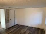 1521 Kinnikinnick Street - Photo 6
