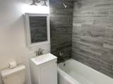 1521 Kinnikinnick Street - Photo 9