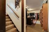 3811 Delwood Place - Photo 25