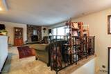 3811 Delwood Place - Photo 4