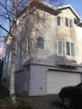 9736 Morningside Loop - Photo 1
