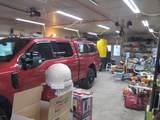 10390 Knik Goose-Bay Road - Photo 23