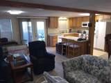 10390 Knik Goose-Bay Road - Photo 28
