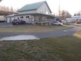 10390 Knik Goose-Bay Road - Photo 46
