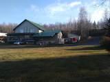 10390 Knik Goose-Bay Road - Photo 49