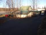10390 Knik Goose-Bay Road - Photo 52
