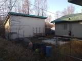 10390 Knik Goose-Bay Road - Photo 55