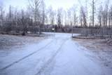 20805 Birchwood Loop Road - Photo 19