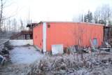 20805 Birchwood Loop Road - Photo 8