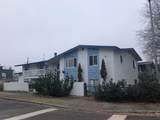 1020 Medfra Street - Photo 1