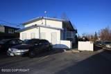 1020 Medfra Street - Photo 5