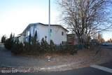 1020 Medfra Street - Photo 8