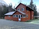 41411 Seward Highway - Photo 1
