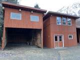 41411 Seward Highway - Photo 31