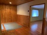 41411 Seward Highway - Photo 5