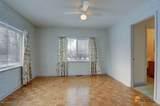 6841 W Trevett Avenue - Photo 14